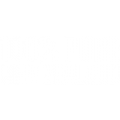 Logo 100 Pure New Zealand