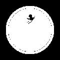 logo-aussie-specialist-1