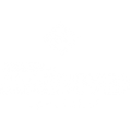 logo-europe-maldives-specialist