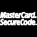 logo-mastercard-securecode