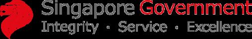logo-singapore-goverment