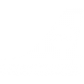 logo-thai-travel-agents-association