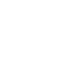 logo-verified-by-visa
